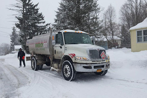 heating oil delivery orange county ny