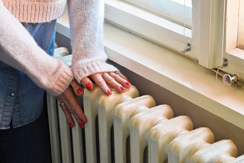 What Are My Choices for Heating System Replacement?